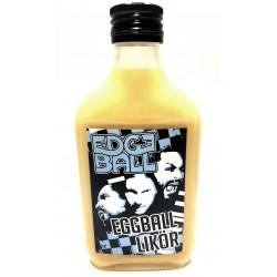 EGGBALL Eierlikör - 200 ml