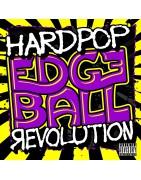 Hardpop Revolution