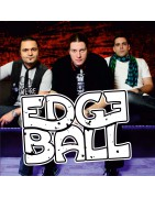 We´re Edgeball